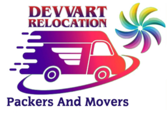 Devvart Relocation